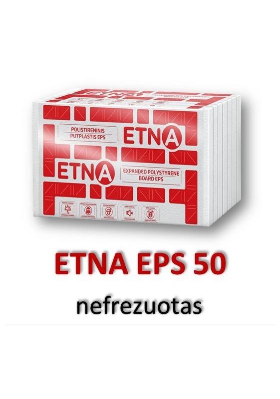 ETNA EPS 50 nefrezuotas