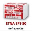 ETNA EPS 80 nefrezuotas - 45,35 €/m³