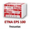 ETNA EPS 100 frezuotas - 51,79 €/m³