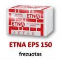 ETNA EPS 150 frezuotas - 68,97 €/m³