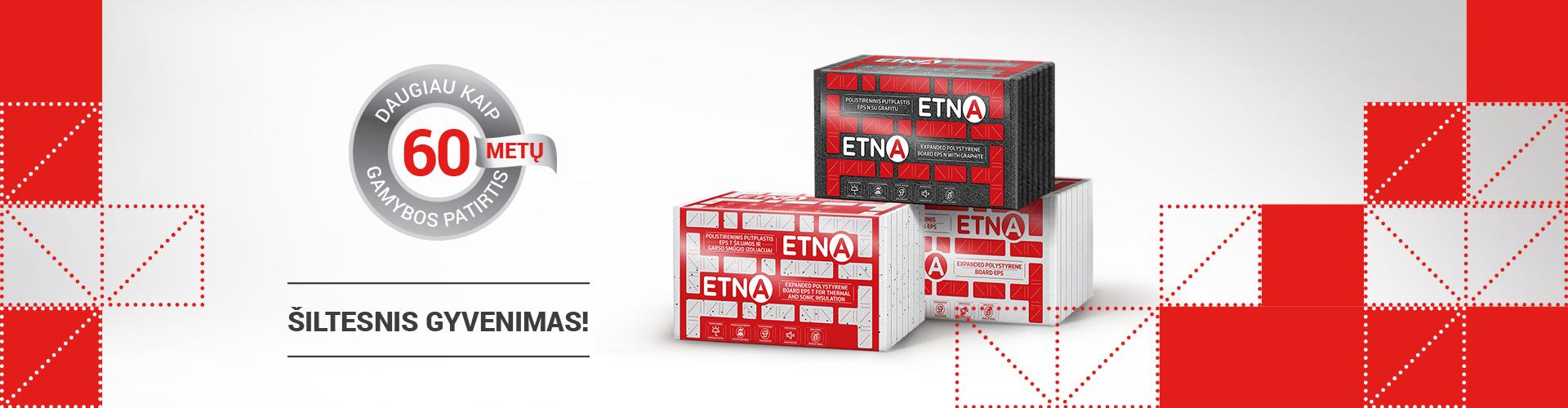 Etna-Polistireninis-putplastis