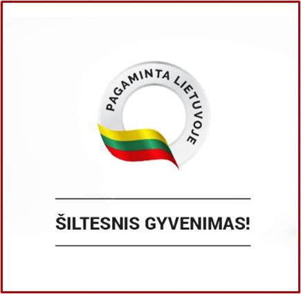 pagaminta-Lietuvoje-etna