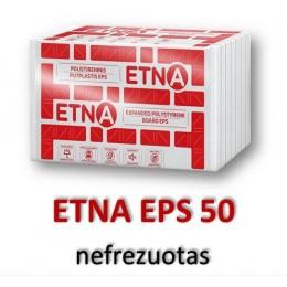 ETNA EPS 50 nefrezuotas - 31,44 €/m³