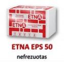 ETNA EPS 50 nefrezuotas - 32,55 €/m³
