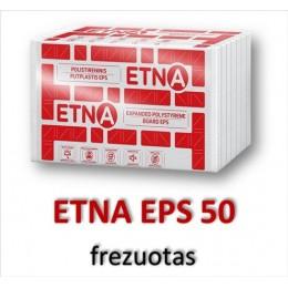 ETNA EPS 50 frezuotas - 35,94 €/m³