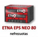 ETNA-N EPS 80 nefrezuotas-(su grafitu) nuo 43.37 €/m³