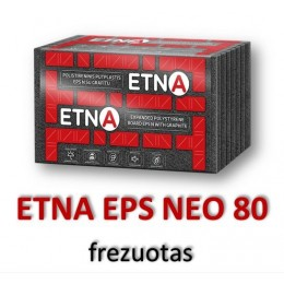 ETNA EPS 80 neo frezuotas