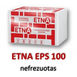 ETNA EPS 100 nefrezuotas