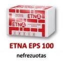 ETNA EPS 100 nefrezuotas - 47,25 €/m³