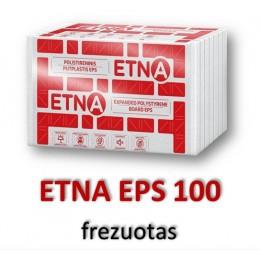 ETNA EPS 100 frezuotas - 53,38 €/m³