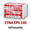 ETNA EPS 150 nefrezuotas - 56.73 €/m³