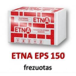 ETNA EPS 150 frezuotas - 64,35 €/m³