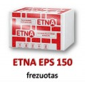 ETNA EPS 150 frezuotas - 59,39 €/m³
