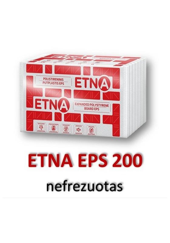 ETNA EPS 200 nefrezuotas