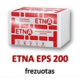 ETNA EPS 200 frezuotas - 62.18 €/m³