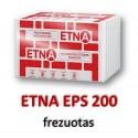 ETNA EPS 200 frezuotas - 74,49 €/m³