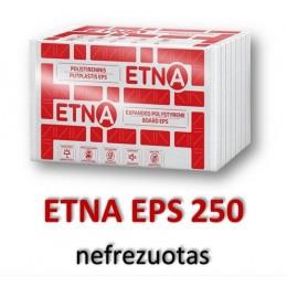 ETNA EPS 250 nefrezuotas - 91,86 €/m³