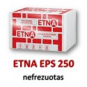 ETNA EPS 250 nefrezuotas - 91,65 €/m³