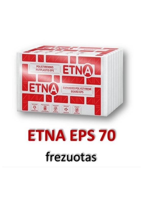 25 cm ETNA EPS 70 frezuotas