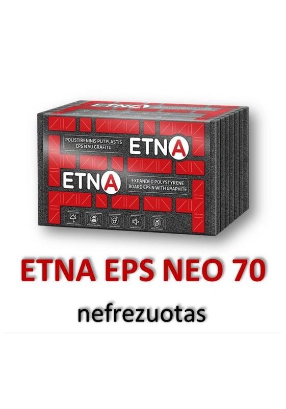 25 cm ETNA EPS 70N nefrezuotas