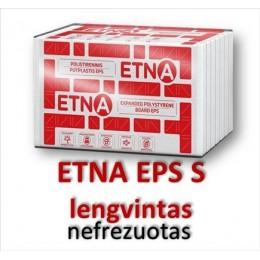 ETNA EPS S lengvintas nefrezuotas - 32.85 €/m³