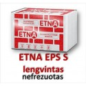 ETNA EPS S-lengvintas nefrezuotas, 3000х1000х600 mm
