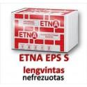 ETNA EPS S-lengvintas nefrezuotas - 30.42 €/m³