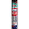 Termoizoliacinės poliuretano putos šiltinimui Thermcoat 850ml, Akfix