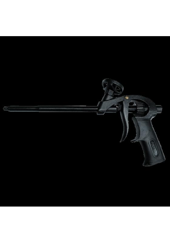 Polynor Gun Pro/ PU MONTAVIMO PUTŲ PISTOLETAS
